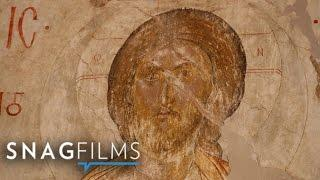 Mysteries of the Jesus Prayer - Full Movie