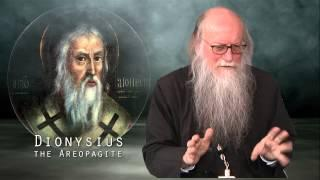 BYZANTINE THEOLOGY PART 2  BY ANDREW LOUTH